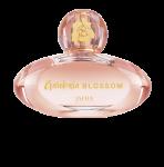 JAFRA Gardenia Blossom Eau de Parfum