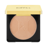 JAFRA Royal Luxury Highlight Powder