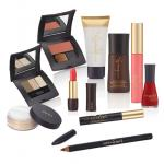 JAFRA Deluxe Makeup Set 2
