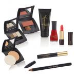 JAFRA Deluxe Makeup Set 1