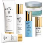 JAFRA RJ Revitalize DELUXE Set