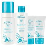JAFRA Royal Clear Smart Set