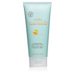 JAFRA Baby Waschlotion für Haare und Körper