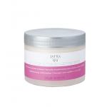 JAFRA Kopfhautmassage und Haarpflege