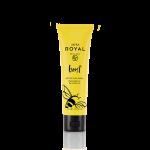 JAFRA ROYAL Boost Detox-Maske