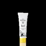 JAFRA ROYAL Boost Feuchtigkeitgelmaske
