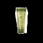 JAFRA Royal Olive Körperpeeling 53016