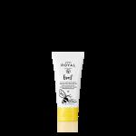 JAFRA ROYAL Boost Sonnenschutzcreme SPF 30