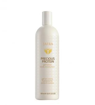 JAFRA Precious Protein Körpergel