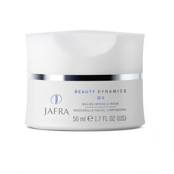 JAFRA Malibu Miracle Maske NUR 19,90€ statt 32 €
