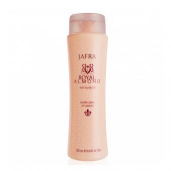 JAFRA Körperöl Royal Almond Sondergröße 500 ml