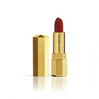 JAFRA ROYAL Luxury Matte Lipstick