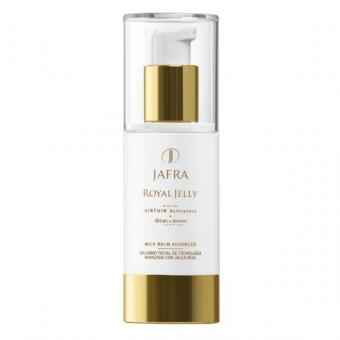 JAFRA Royal Jelly Advanced Feuchtigkeitsbalsam