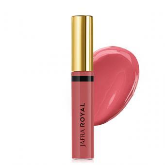 JAFRA ROYAL Luxury Lip Gloss