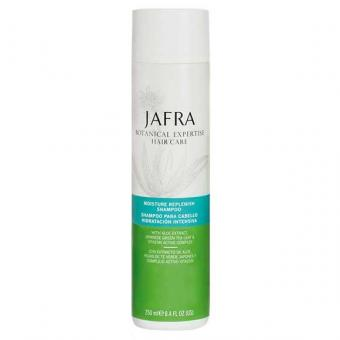 JAFRA Feuchtigkeitsspendendes Aufbau-Shampoo