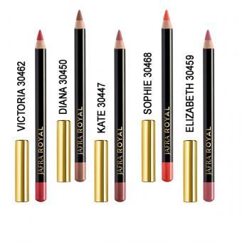 JAFRA Royal Luxury Lip Liner
