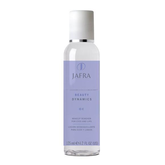 JAFRA Make-up Entferner für Augen und Lippen