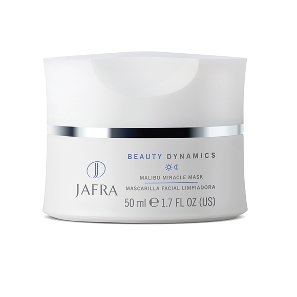 JAFRA Malibu Miracle Maske