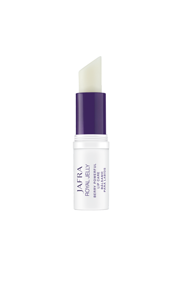 JAFRA Lippenpflege mit Royal Jelly